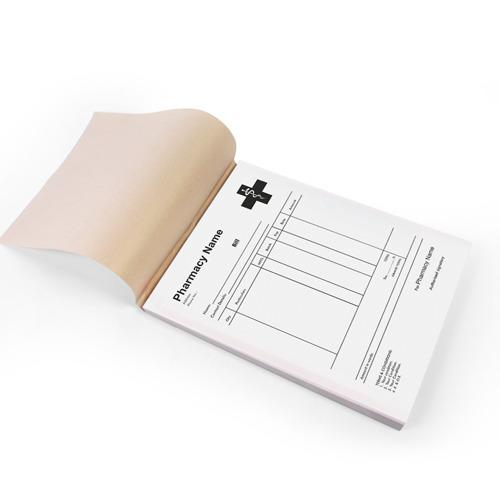 طراحی و چاپ فاکتور (1)