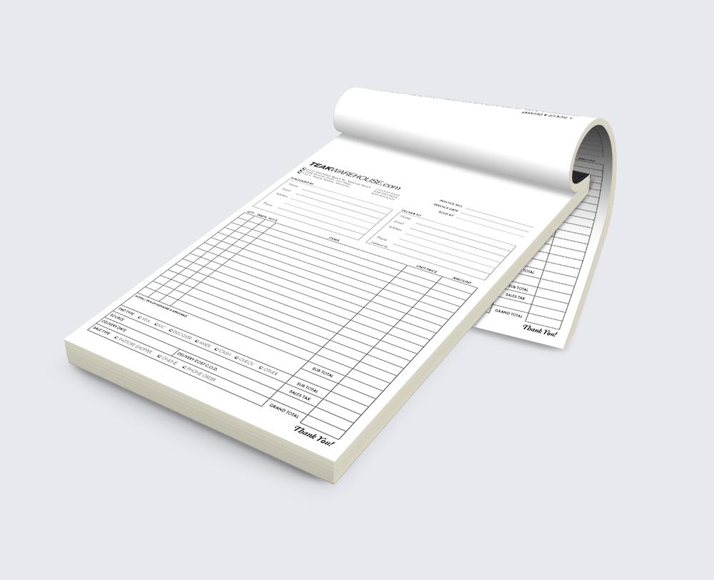 طراحی و چاپ فاکتور (8)