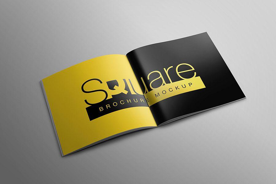 طراحی و چاپ کاتالوگ (1)