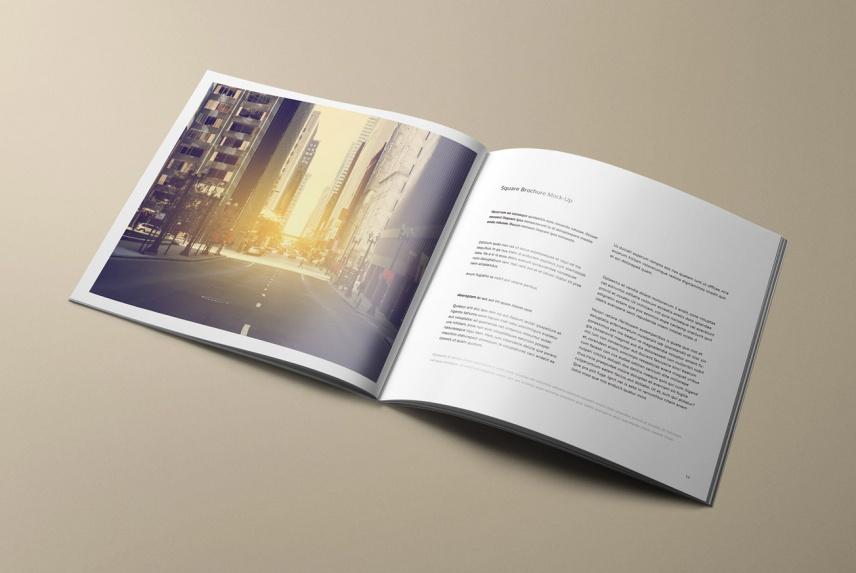 طراحی و چاپ کاتالوگ (2)