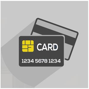 پرداخت آنلاین (1)