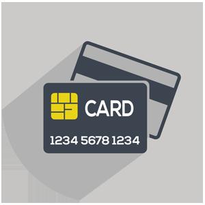 پرداخت آنلاین (2)