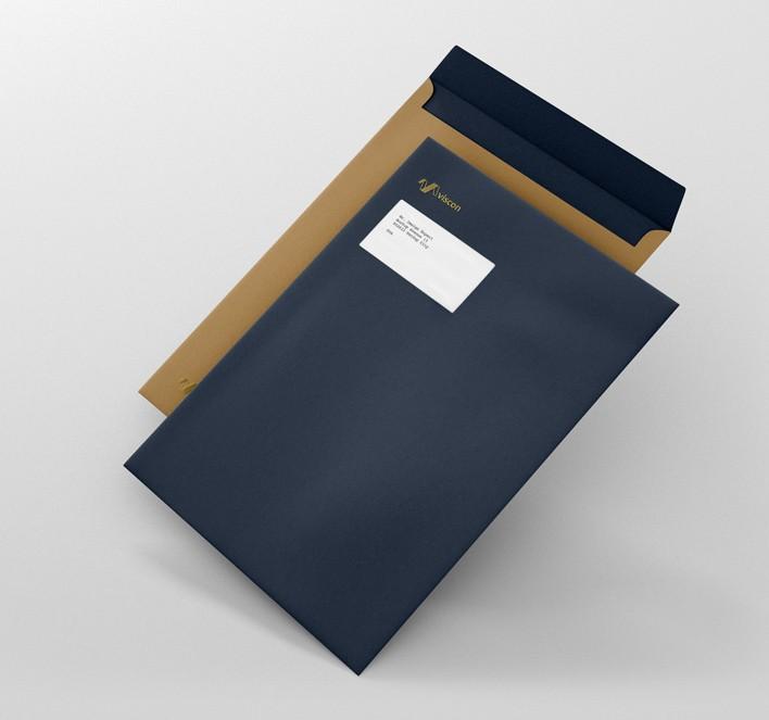 چاپ پاکت نامه (1)