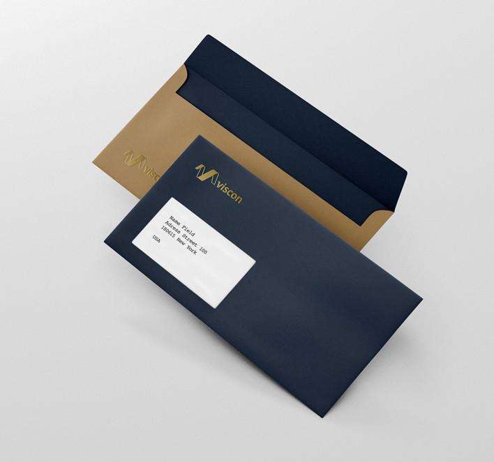 چاپ پاکت نامه (3)