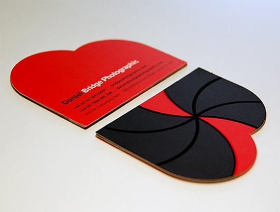 چاپ کارت ویزیت خاص (5)