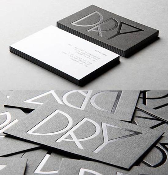 چاپ کارت ویزیت خاص (7)